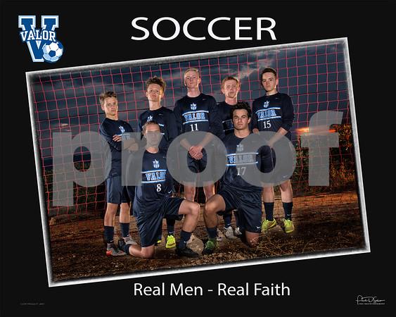 SoccerBoysPoster3-SM