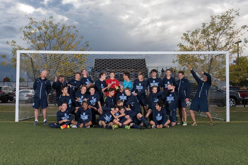 SoccerBoys2016-203