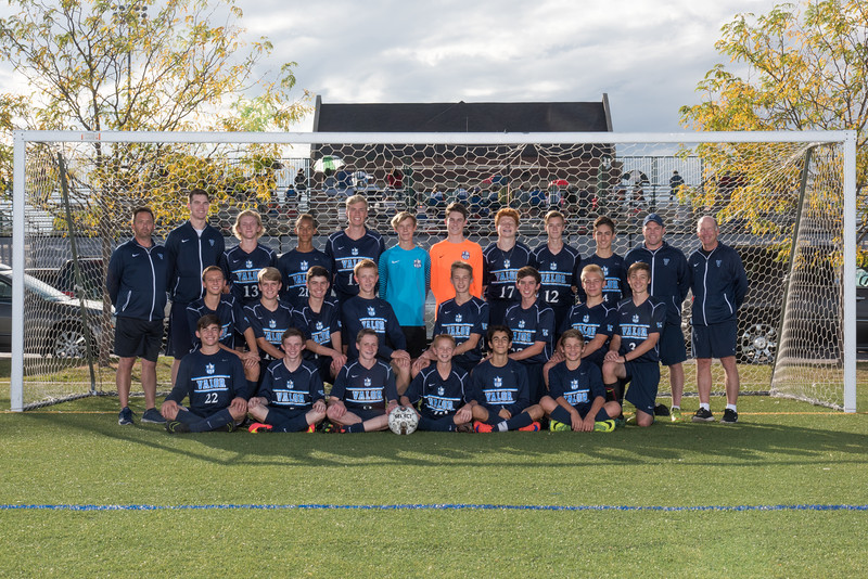 SoccerBoys2016-106