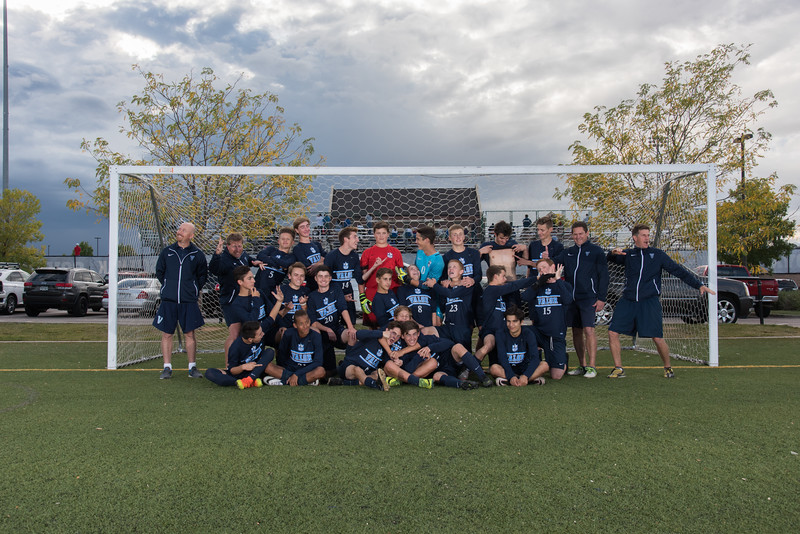 SoccerBoys2016-205