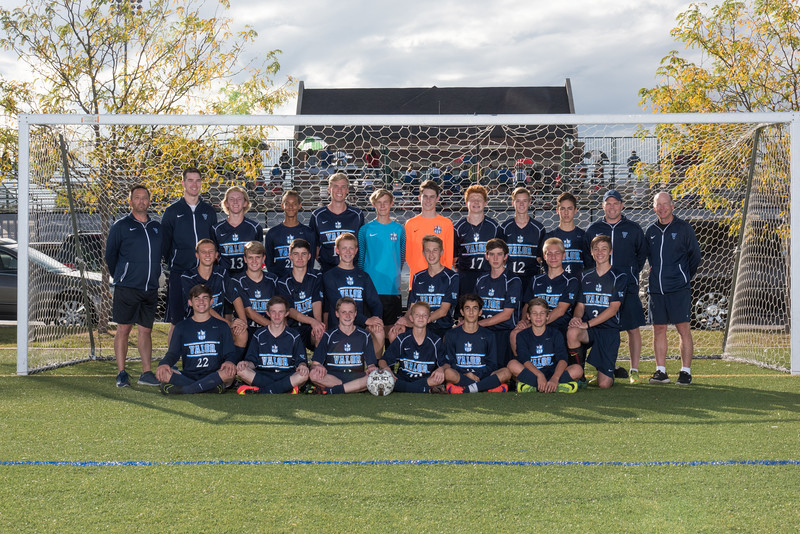 SoccerBoys2016-108