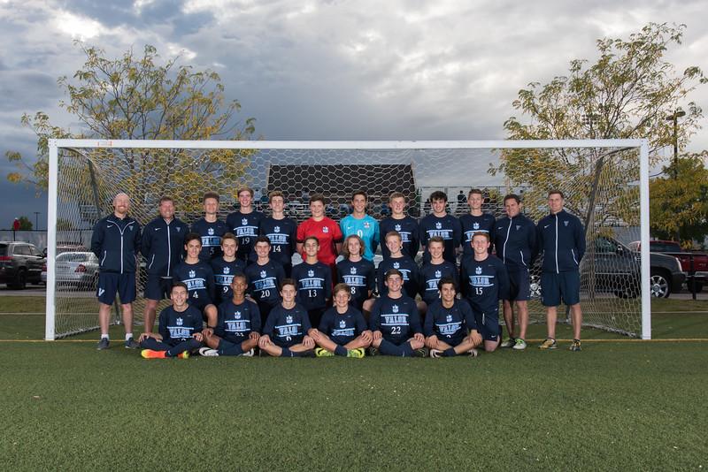 SoccerBoys2016-202