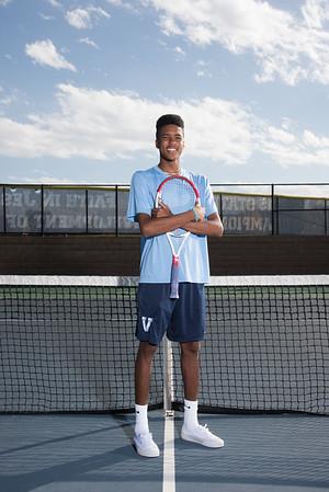 TennisBoysTeam-122