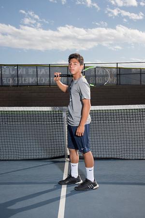 TennisBoysTeam-159