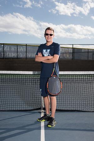TennisBoysTeam-132