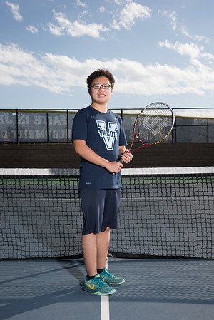 TennisBoysTeam-144