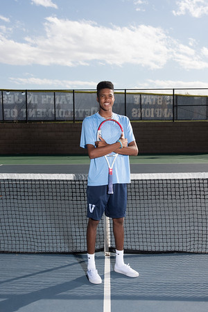 TennisBoysTeam-121