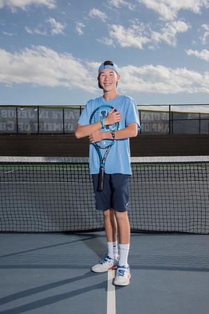 TennisBoysTeam-136
