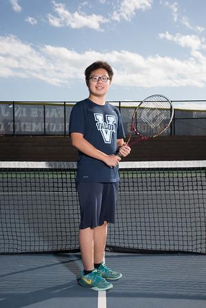 TennisBoysTeam-143