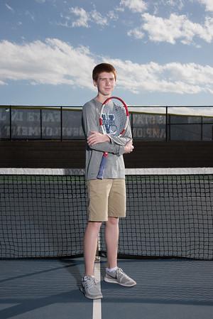 TennisBoysTeam-131