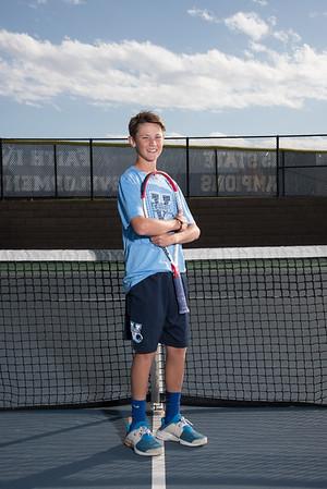 TennisBoysTeam-145