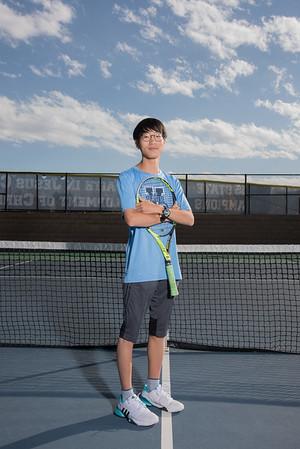 TennisBoysTeam-138