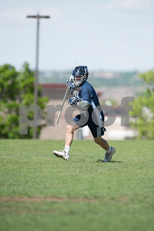 Valor Lax Banners142