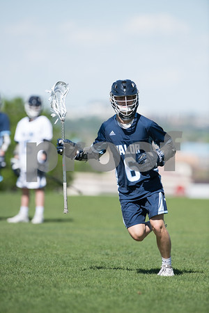 Valor Lax Banners155