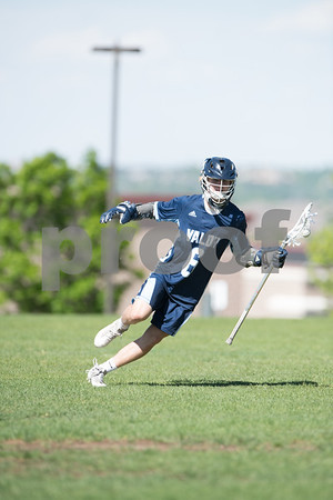 Valor Lax Banners149