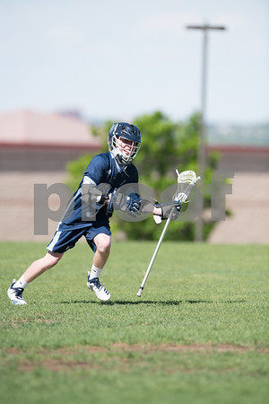 Valor Lax Banners195