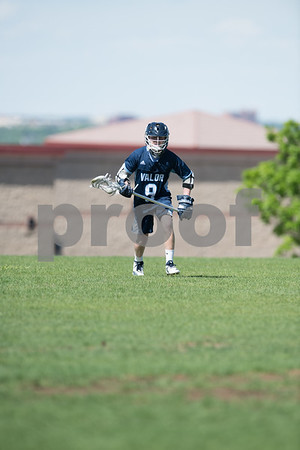 Valor Lax Banners217