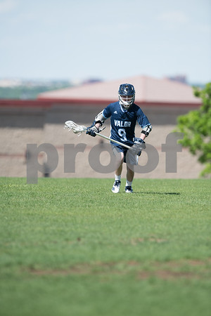 Valor Lax Banners218