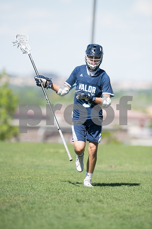 Valor Lax Banners108
