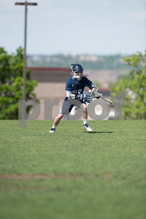 Valor Lax Banners177