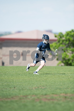 Valor Lax Banners220