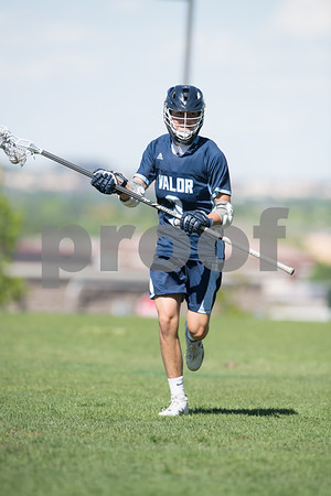 Valor Lax Banners110