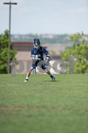 Valor Lax Banners176