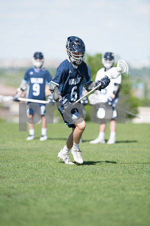 Valor Lax Banners153