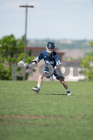 Valor Lax Banners187