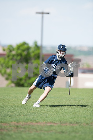Valor Lax Banners148