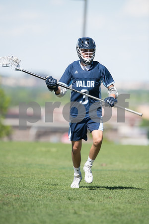 Valor Lax Banners111