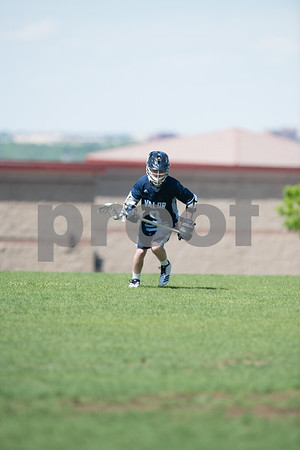 Valor Lax Banners214