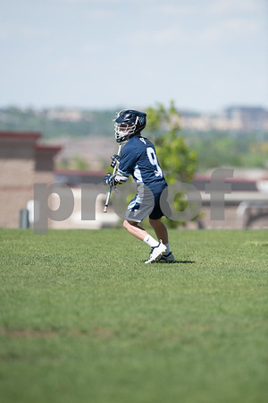 Valor Lax Banners180
