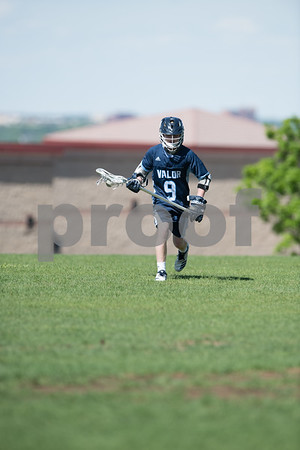 Valor Lax Banners219