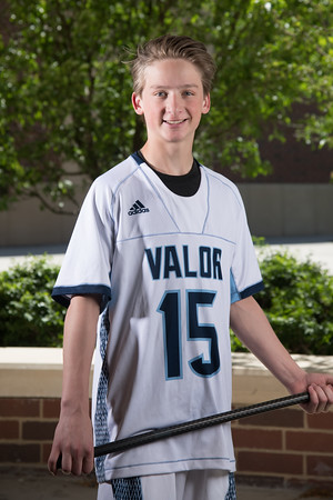 Valor Lax Banners539