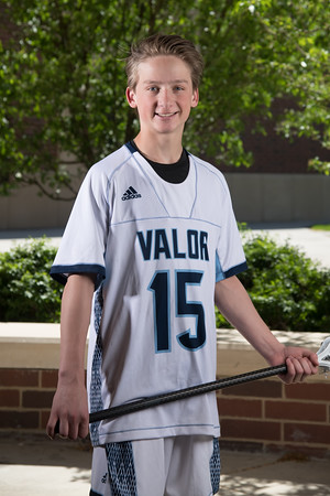 Valor Lax Banners540