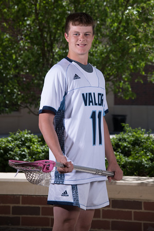 Valor Lax Banners500