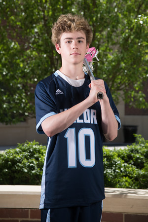 Valor Lax Banners510