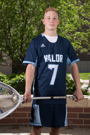 Valor Lax Banners520