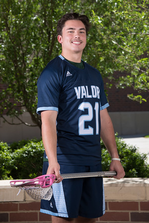 Valor Lax Banners470
