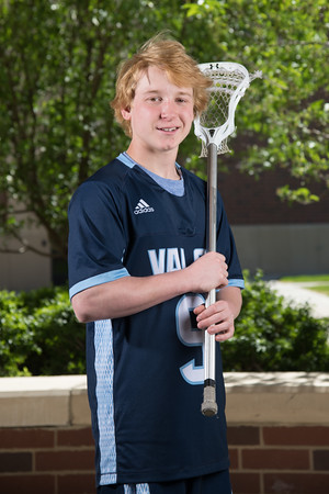 Valor Lax Banners547