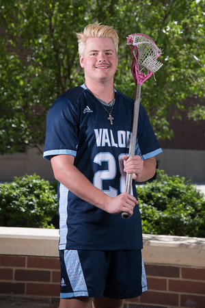 Valor Lax Banners498