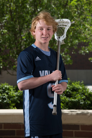 Valor Lax Banners546