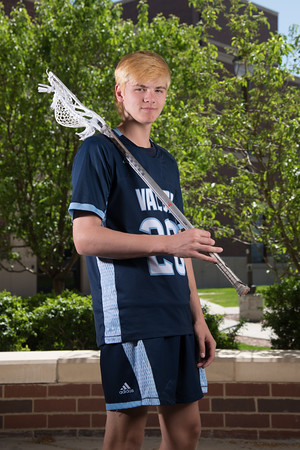 Valor Lax Banners522