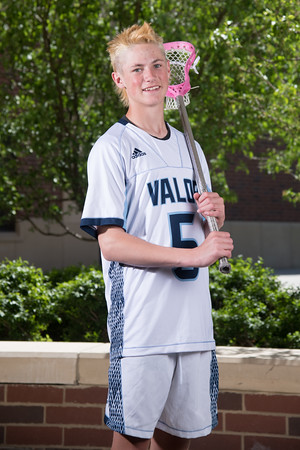Valor Lax Banners478