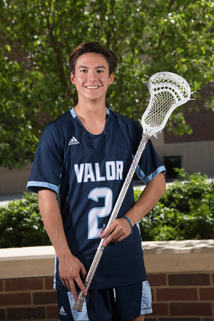 Valor Lax Banners553