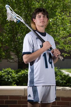 Valor Lax Banners528