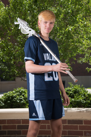 Valor Lax Banners521