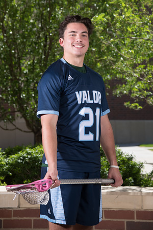 Valor Lax Banners471
