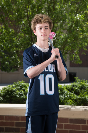 Valor Lax Banners509